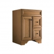 "allen   roth 24"" Bath Vanity****SOLD****"